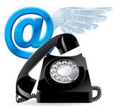 contact_контакты