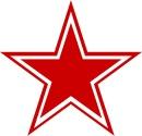zvezda_звезда