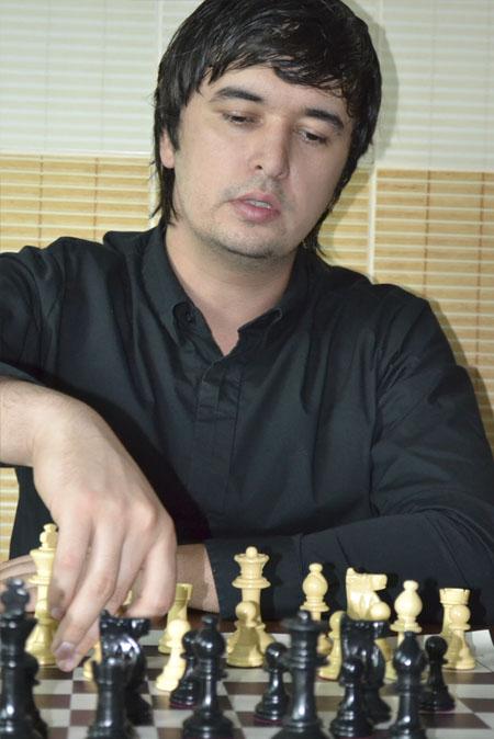 Каюмов_Сергей_Дмитриевич_kaumov_sergei_dmitrievich