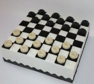 вкусные шашки