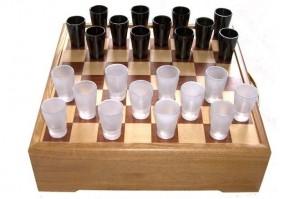 шашки картинки