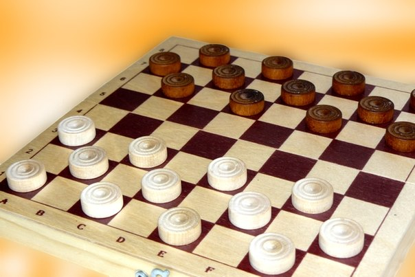 шашки картинки265