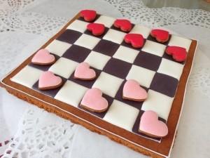 шашки смешно