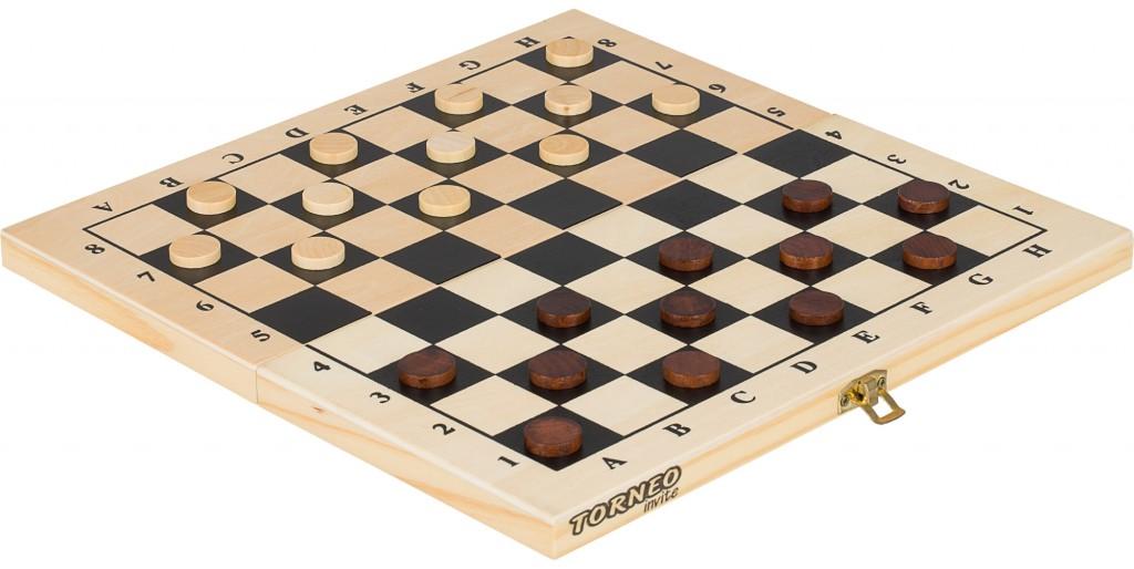 шашки 2
