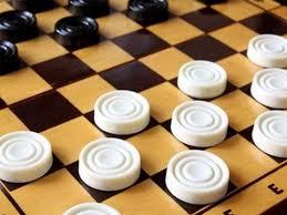 шашки 77