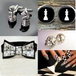 шахматные вещи