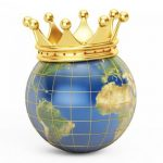 Чемпионы мира по шахматам среди мужчин