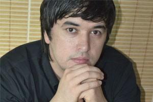 Интервью с Гроссмейстером международного класса Сергеем Каюмовым