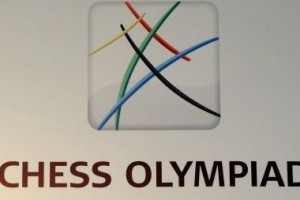 World chess Olympiad – excursion into history