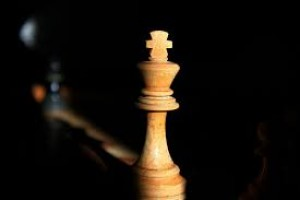 Стих про шах