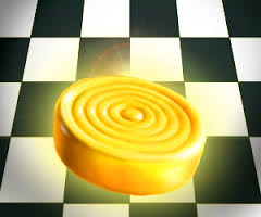 шашки картинки 12