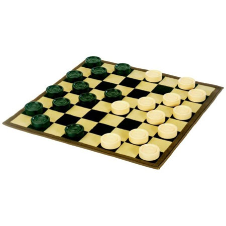 шашки 99