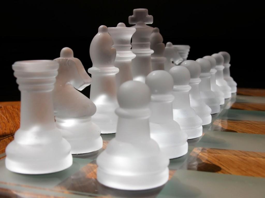 картинки шахматы