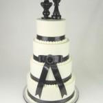 шахматный торт4